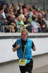 9326 Rhein-Ruhr-Marathon-2013-7761 667x1000