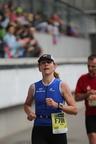 9328 Rhein-Ruhr-Marathon-2013-7762 667x1000