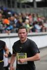 9332 Rhein-Ruhr-Marathon-2013-7765 667x1000