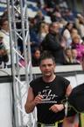 9335 Rhein-Ruhr-Marathon-2013-7766 667x1000