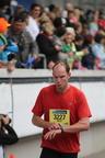 9336 Rhein-Ruhr-Marathon-2013-7767 667x1000