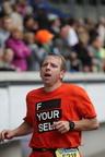 9339 Rhein-Ruhr-Marathon-2013-7768 667x1000