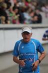 9341 Rhein-Ruhr-Marathon-2013-7769 667x1000