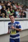 9344 Rhein-Ruhr-Marathon-2013-7770 667x1000
