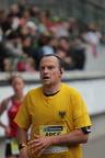 9346 Rhein-Ruhr-Marathon-2013-7771 667x1000