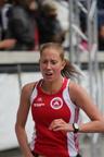 9348 Rhein-Ruhr-Marathon-2013-7772 667x1000