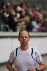 9351 Rhein-Ruhr-Marathon-2013-7773 667x1000