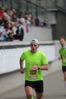 9353 Rhein-Ruhr-Marathon-2013-7774 667x1000