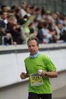 9355 Rhein-Ruhr-Marathon-2013-7775 667x1000