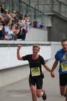9357 Rhein-Ruhr-Marathon-2013-7776 667x1000