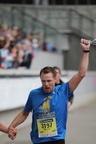 9360 Rhein-Ruhr-Marathon-2013-7778 667x1000