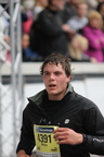 9362 Rhein-Ruhr-Marathon-2013-7780 667x1000
