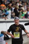 9363 Rhein-Ruhr-Marathon-2013-7781 667x1000