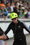 9366 Rhein-Ruhr-Marathon-2013-7782 667x1000