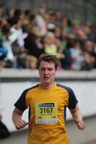 9372 Rhein-Ruhr-Marathon-2013-7785 667x1000