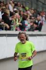 9373 Rhein-Ruhr-Marathon-2013-7786 667x1000