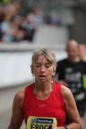 9376 Rhein-Ruhr-Marathon-2013-7787 667x1000