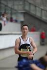 9378 Rhein-Ruhr-Marathon-2013-7789 667x1000