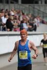 9380 Rhein-Ruhr-Marathon-2013-7790 667x1000