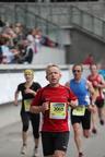 9382 Rhein-Ruhr-Marathon-2013-7791 667x1000