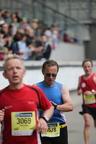 9383 Rhein-Ruhr-Marathon-2013-7792 667x1000
