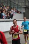 9386 Rhein-Ruhr-Marathon-2013-7793 667x1000