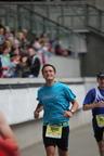 9389 Rhein-Ruhr-Marathon-2013-7794 667x1000