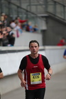 9395 Rhein-Ruhr-Marathon-2013-7798 667x1000
