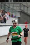 9399 Rhein-Ruhr-Marathon-2013-7800 667x1000