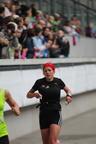 9402 Rhein-Ruhr-Marathon-2013-7801 667x1000