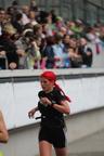 9404 Rhein-Ruhr-Marathon-2013-7802 667x1000