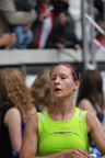 9405 Rhein-Ruhr-Marathon-2013-7803 667x1000