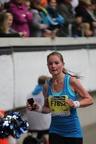 9408 Rhein-Ruhr-Marathon-2013-7804 667x1000