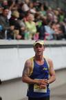 9410 Rhein-Ruhr-Marathon-2013-7805 667x1000