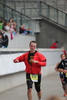 9413 Rhein-Ruhr-Marathon-2013-7806 667x1000