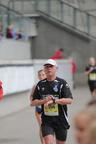 9415 Rhein-Ruhr-Marathon-2013-7807 667x1000