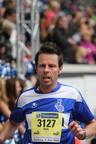 9419 Rhein-Ruhr-Marathon-2013-7810 667x1000