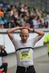 9422 Rhein-Ruhr-Marathon-2013-7811 667x1000