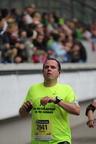 9425 Rhein-Ruhr-Marathon-2013-7812 667x1000