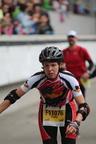 9427 Rhein-Ruhr-Marathon-2013-7813 667x1000