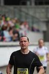 9432 Rhein-Ruhr-Marathon-2013-7816 667x1000