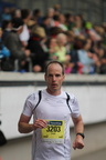 9434 Rhein-Ruhr-Marathon-2013-7817 667x1000