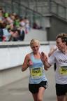 9436 Rhein-Ruhr-Marathon-2013-7818 667x1000