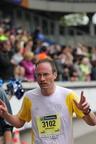 9440 Rhein-Ruhr-Marathon-2013-7822 667x1000