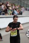 9443 Rhein-Ruhr-Marathon-2013-7824 667x1000