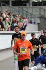 9445 Rhein-Ruhr-Marathon-2013-7826 667x1000