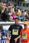 9448 Rhein-Ruhr-Marathon-2013-7827 667x1000