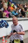 9450 Rhein-Ruhr-Marathon-2013-7828 667x1000