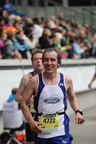 9453 Rhein-Ruhr-Marathon-2013-7829 667x1000