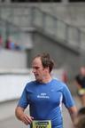 9458 Rhein-Ruhr-Marathon-2013-7834 667x1000